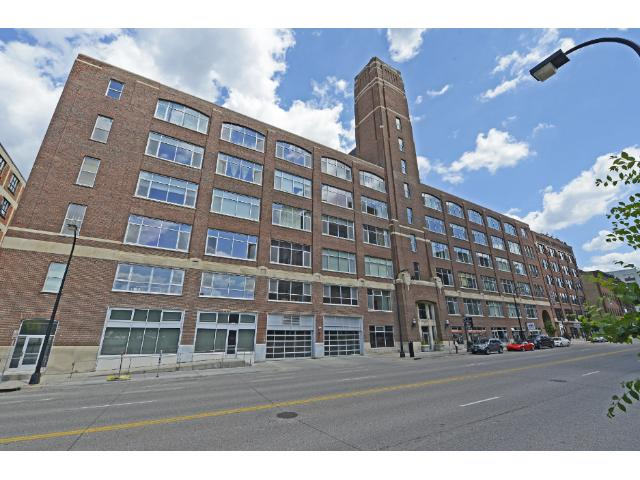 Rental Homes for Rent, ListingId:29750364, location: 700 Washington Avenue N Minneapolis 55401