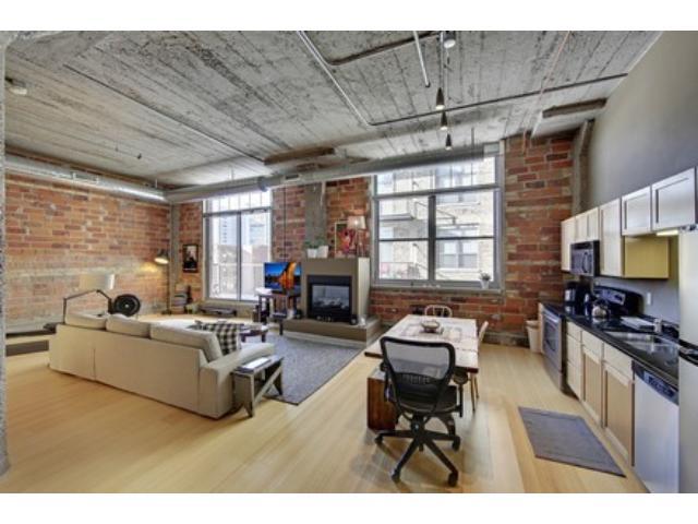 Rental Homes for Rent, ListingId:29750365, location: 521 S 7th Street Minneapolis 55415