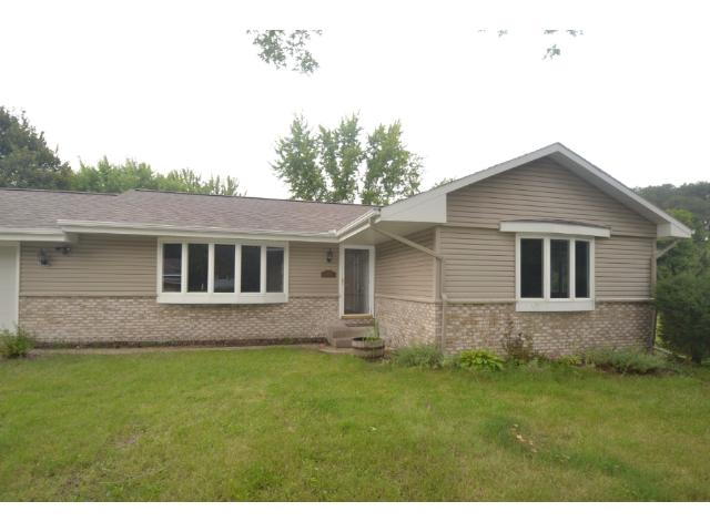 Rental Homes for Rent, ListingId:29763118, location: 5824 Shepard Circle Champlin 55316