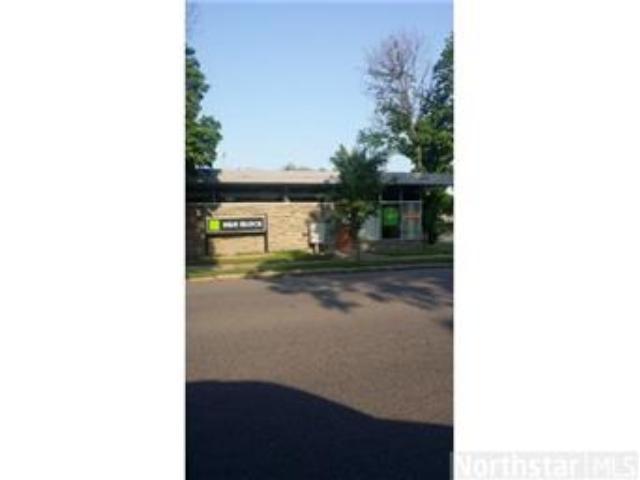 Real Estate for Sale, ListingId: 29763009, Minneapolis,MN55407