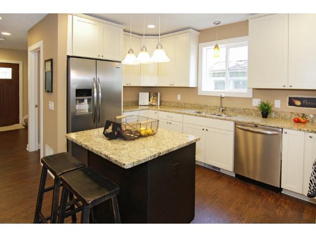 Real Estate for Sale, ListingId: 29772038, Minneapolis,MN55406