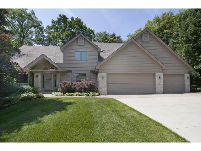 Real Estate for Sale, ListingId: 30026023, Eagan,MN55122
