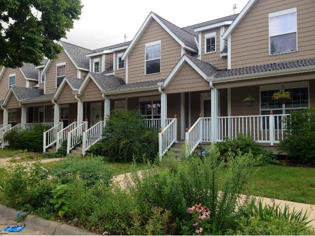 Rental Homes for Rent, ListingId:29771865, location: 828 24th Avenue NE Minneapolis 55418