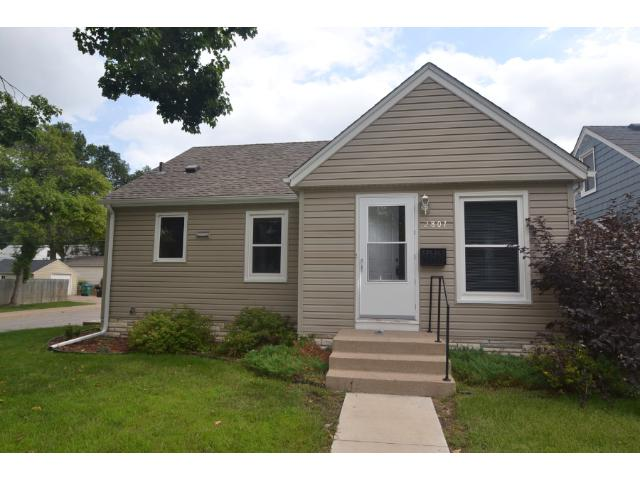 Rental Homes for Rent, ListingId:29772210, location: 2801 Jersey Avenue S St Louis Park 55426