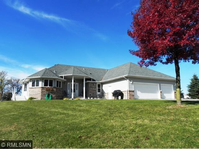 1564 47th St, Somerset, WI 54025