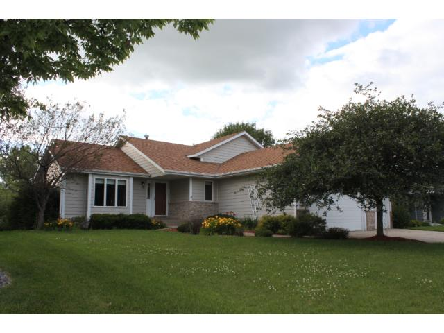 Rental Homes for Rent, ListingId:29772165, location: 1790 Park Ridge Drive Chaska 55318
