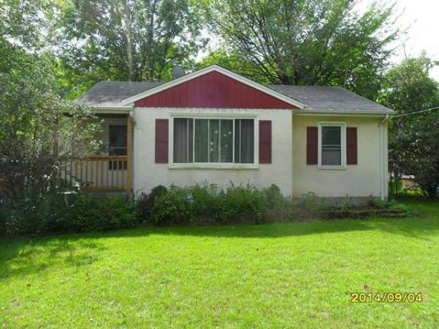 Rental Homes for Rent, ListingId:29790594, location: 3223 49th Avenue N Brooklyn Center 55429