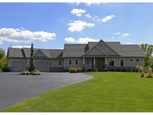 Real Estate for Sale, ListingId: 29790664, Woodbury,MN55129