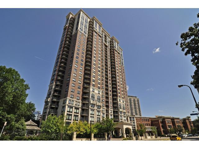 Rental Homes for Rent, ListingId:29790795, location: 500 E Grant Street Minneapolis 55404