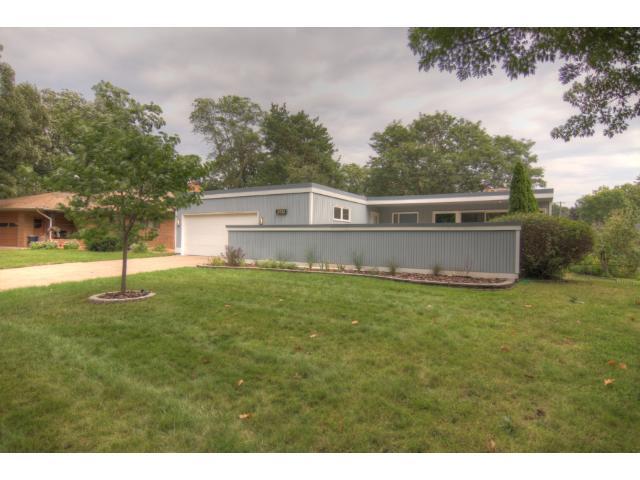 Real Estate for Sale, ListingId: 29790588, St Louis Park,MN55426
