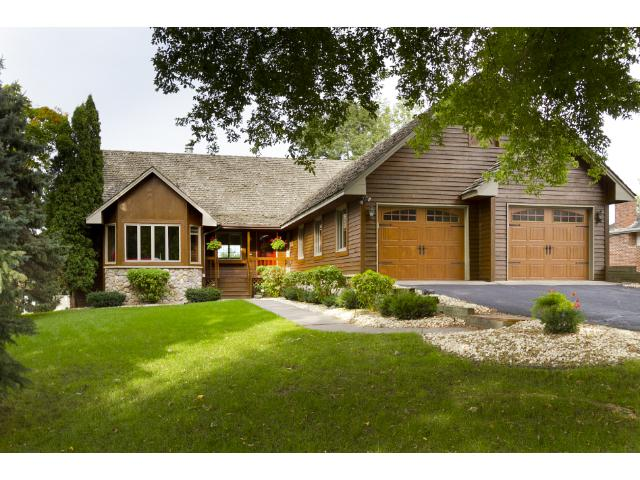 Real Estate for Sale, ListingId: 29790800, Brooklyn Park,MN55443