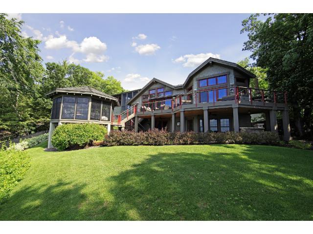 Real Estate for Sale, ListingId: 29790785, Hudson,WI54016