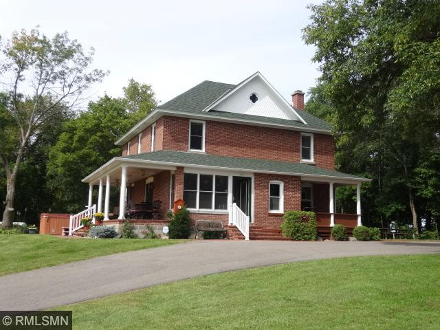 Real Estate for Sale, ListingId: 29790782, South Haven,MN55382