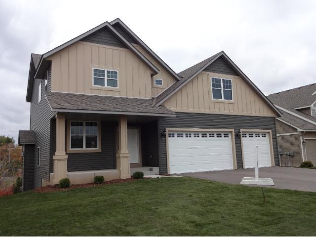 Real Estate for Sale, ListingId: 29790712, Rosemount,MN55068