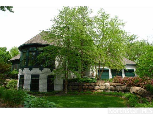 Rental Homes for Rent, ListingId:29790814, location: 345 Leaf Street Orono 55356