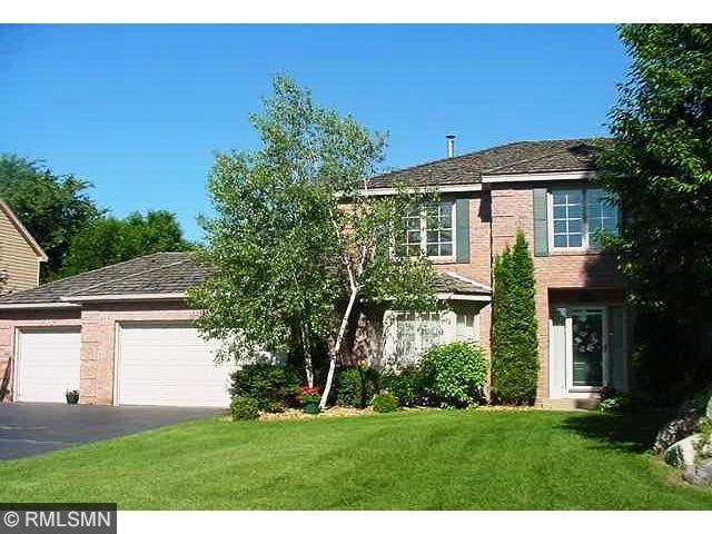 Rental Homes for Rent, ListingId:29790815, location: 10300 Summer Place Eden Prairie 55347