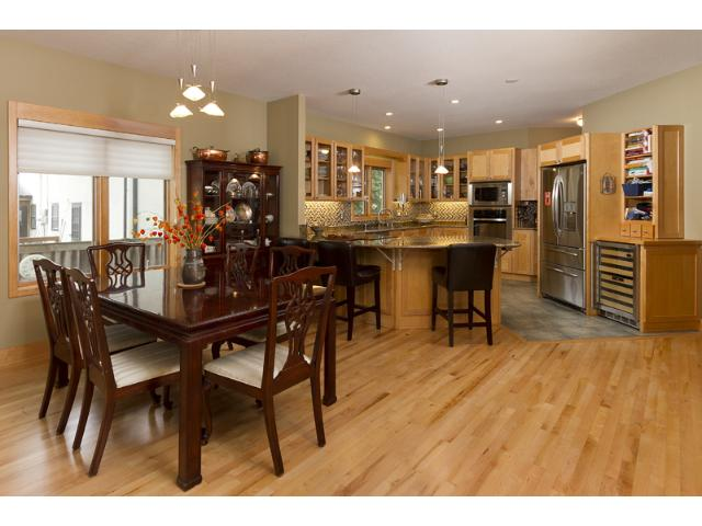 Rental Homes for Rent, ListingId:29790786, location: 3518 W 29th Street Minneapolis 55416