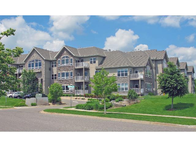 Rental Homes for Rent, ListingId:29790816, location: 2670 Kelley Parkway Orono 55356