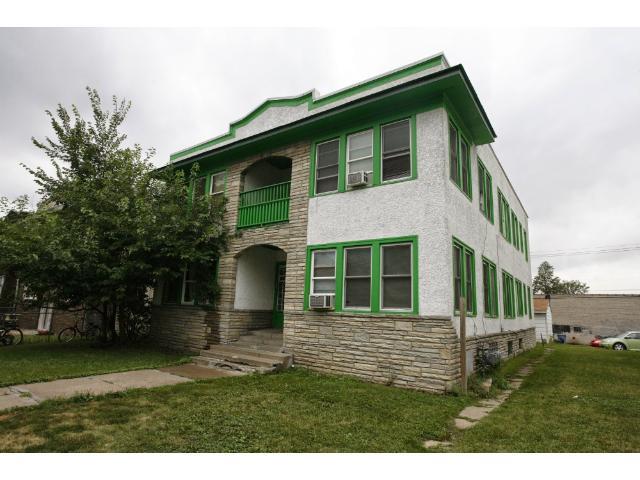 Real Estate for Sale, ListingId: 29790575, Minneapolis,MN55407