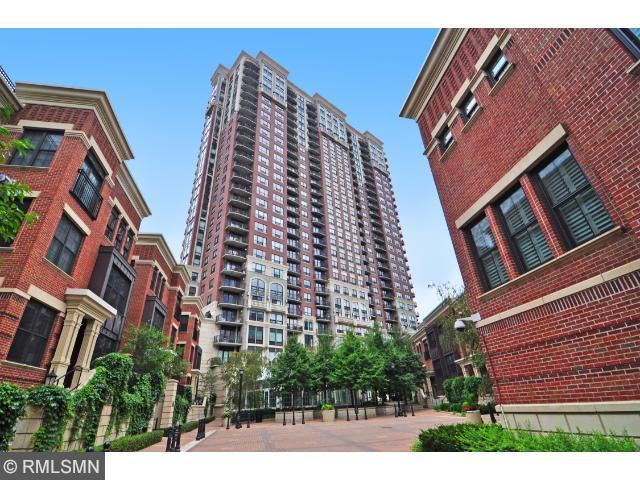 Rental Homes for Rent, ListingId:29803196, location: 500 E Grant Street Minneapolis 55404