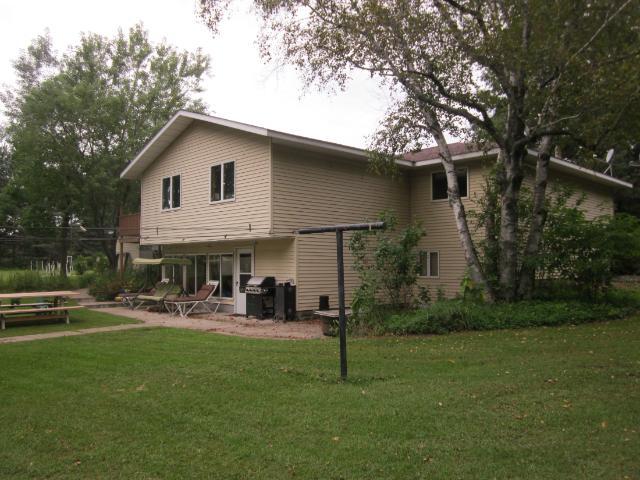 21782 Ginger Rd, Little Falls, MN 56345