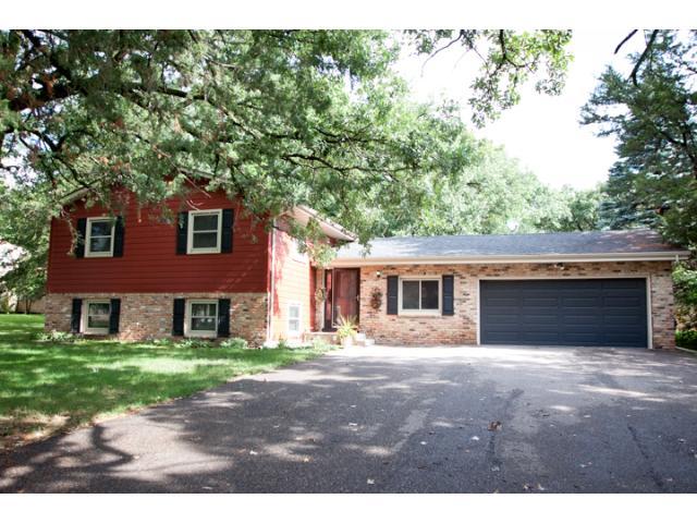 Real Estate for Sale, ListingId: 29803159, Anoka,MN55303
