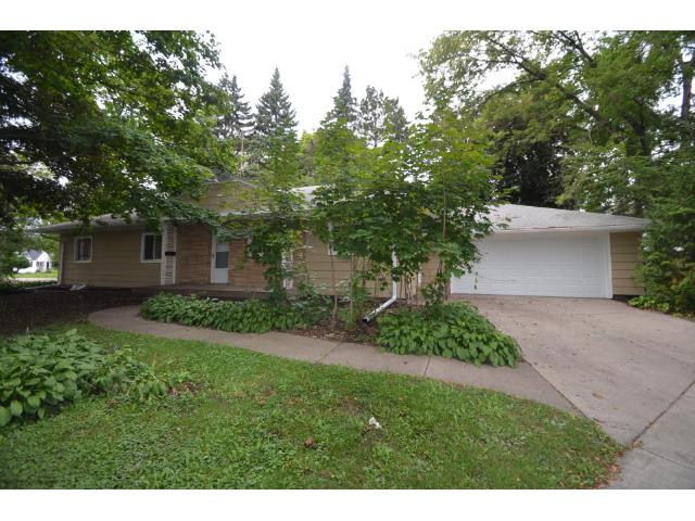 Rental Homes for Rent, ListingId:29803194, location: 2237 Nokomis Avenue St Paul 55119
