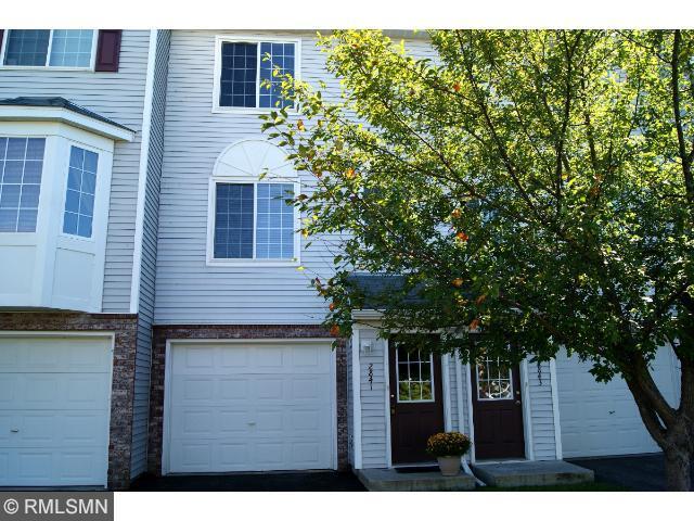 Rental Homes for Rent, ListingId:29808391, location: 2841 Arboretum Village Trail Chanhassen 55317