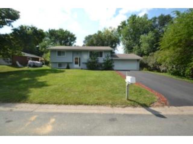 Rental Homes for Rent, ListingId:29813410, location: 3235 Random Road Eagan 55121