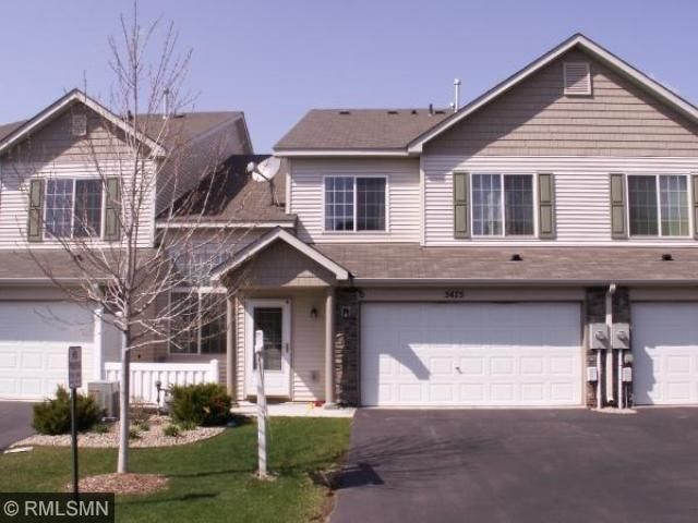 Rental Homes for Rent, ListingId:29813493, location: 5475 Bryce Avenue Inver Grove Heights 55076