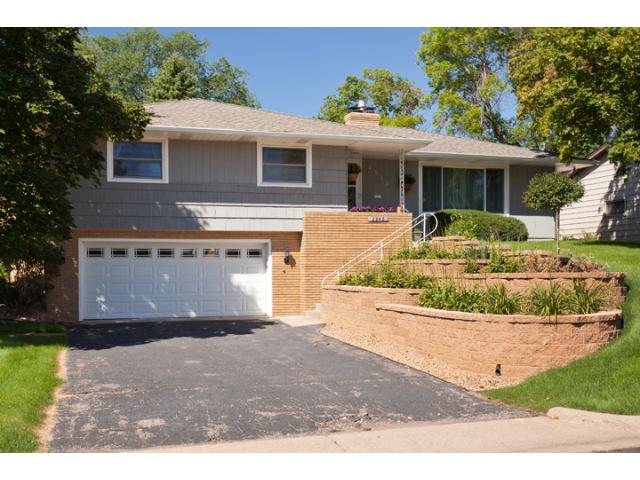 Real Estate for Sale, ListingId: 29813381, St Louis Park,MN55426