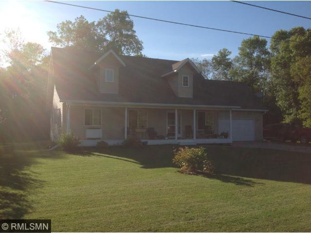 707 3rd St NW, Little Falls, MN 56345