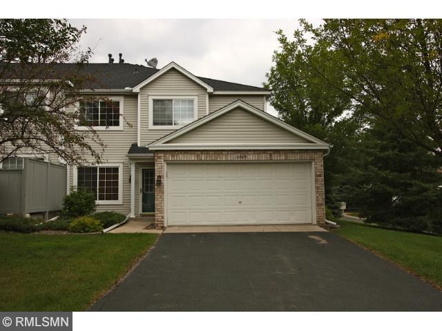 Rental Homes for Rent, ListingId:29813293, location: 10868 Lexington Drive Eden Prairie 55344