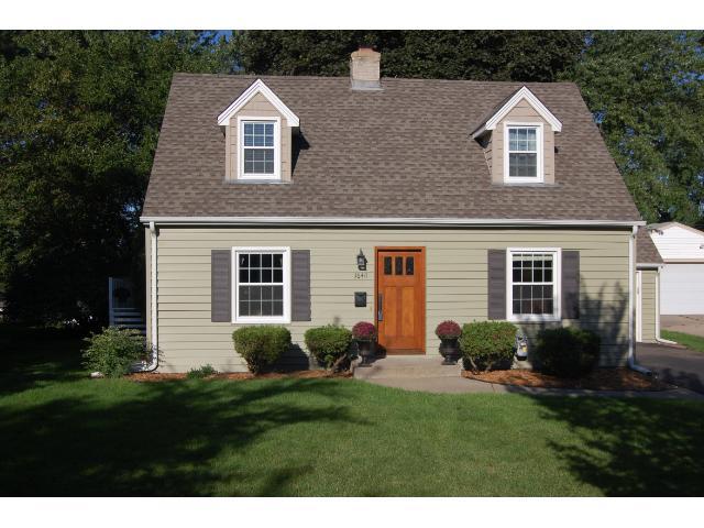 Real Estate for Sale, ListingId: 29813302, St Louis Park,MN55426