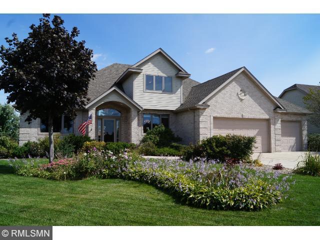 Real Estate for Sale, ListingId: 29818136, Hastings,MN55033