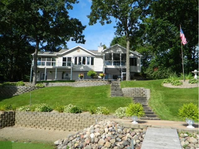 Real Estate for Sale, ListingId: 29818084, Clear Lake,MN55319