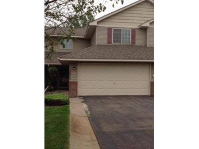 Rental Homes for Rent, ListingId:29818066, location: 13820 Rose Drive Rogers 55374