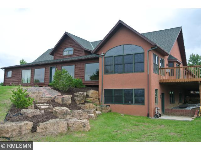 Real Estate for Sale, ListingId: 29818247, Northfield,MN55057