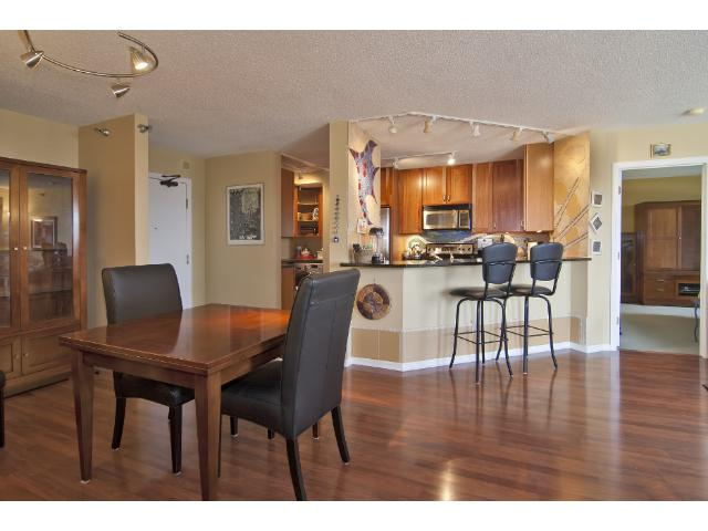 Rental Homes for Rent, ListingId:29818191, location: 401 S 1st Street Minneapolis 55401