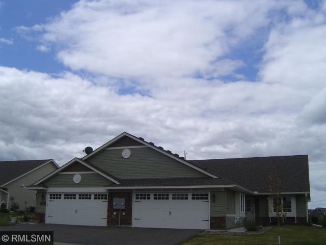Rental Homes for Rent, ListingId:29818211, location: 29 Meadowlark Drive Hudson 54016