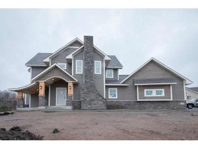 Real Estate for Sale, ListingId: 29818047, Brooklyn Park,MN55443
