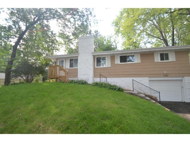 Rental Homes for Rent, ListingId:29831872, location: 3432 Yukon Avenue S St Louis Park 55426