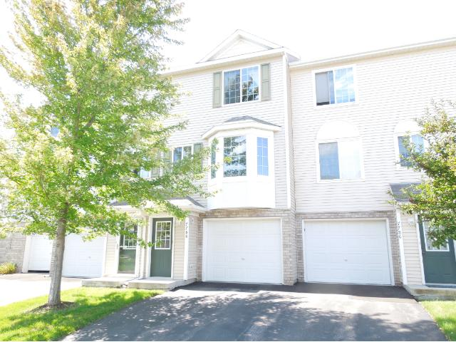 Rental Homes for Rent, ListingId:29831765, location: 7788 Village Place Chanhassen 55317