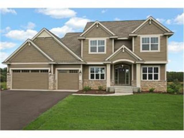 Real Estate for Sale, ListingId: 29831503, Elk River,MN55330