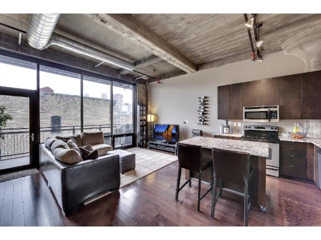 Rental Homes for Rent, ListingId:29831857, location: 618 Washington Avenue N Minneapolis 55401