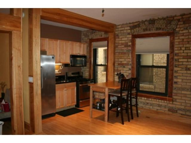 Rental Homes for Rent, ListingId:29831859, location: 11 S 12th Street Minneapolis 55403