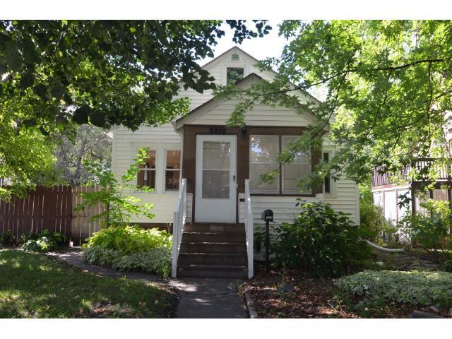 Rental Homes for Rent, ListingId:29831873, location: 2812 34th Avenue S Minneapolis 55406
