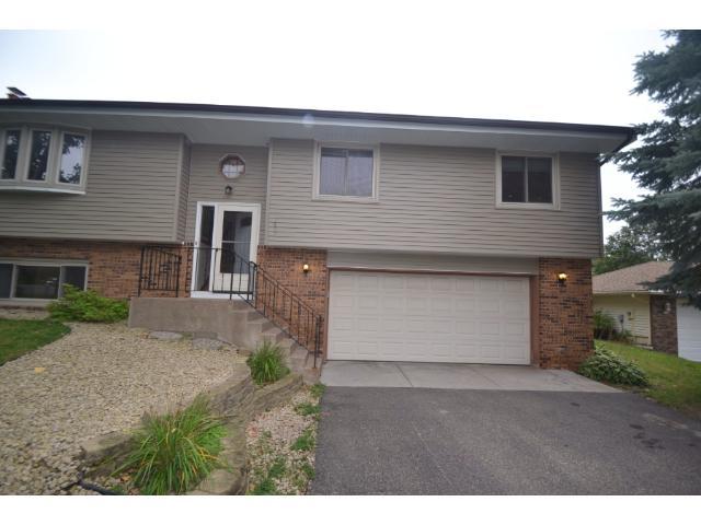 Rental Homes for Rent, ListingId:29831874, location: 7897 Kingsview Lane N Maple Grove 55311