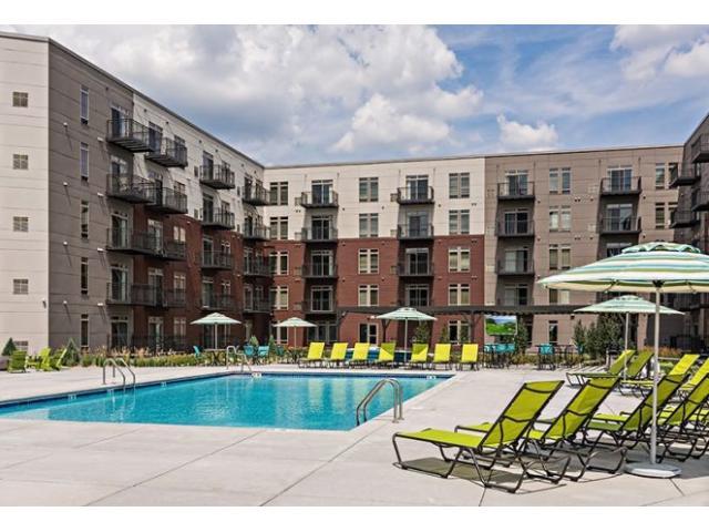 Rental Homes for Rent, ListingId:29831540, location: 5800 American Boulevard W Bloomington 55437