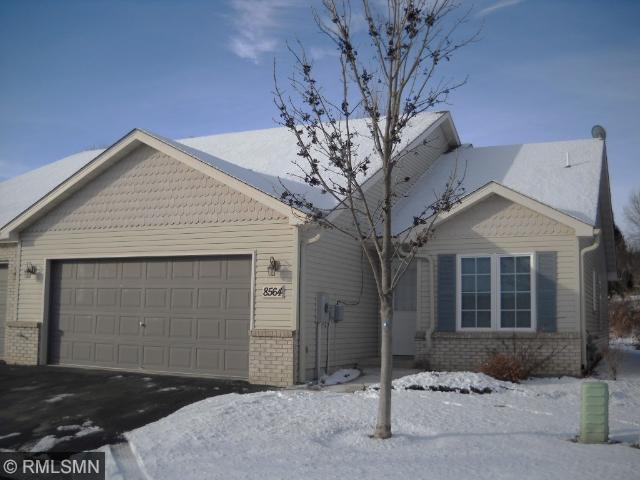 Rental Homes for Rent, ListingId:29831847, location: 8564 Powers Place Chanhassen 55317